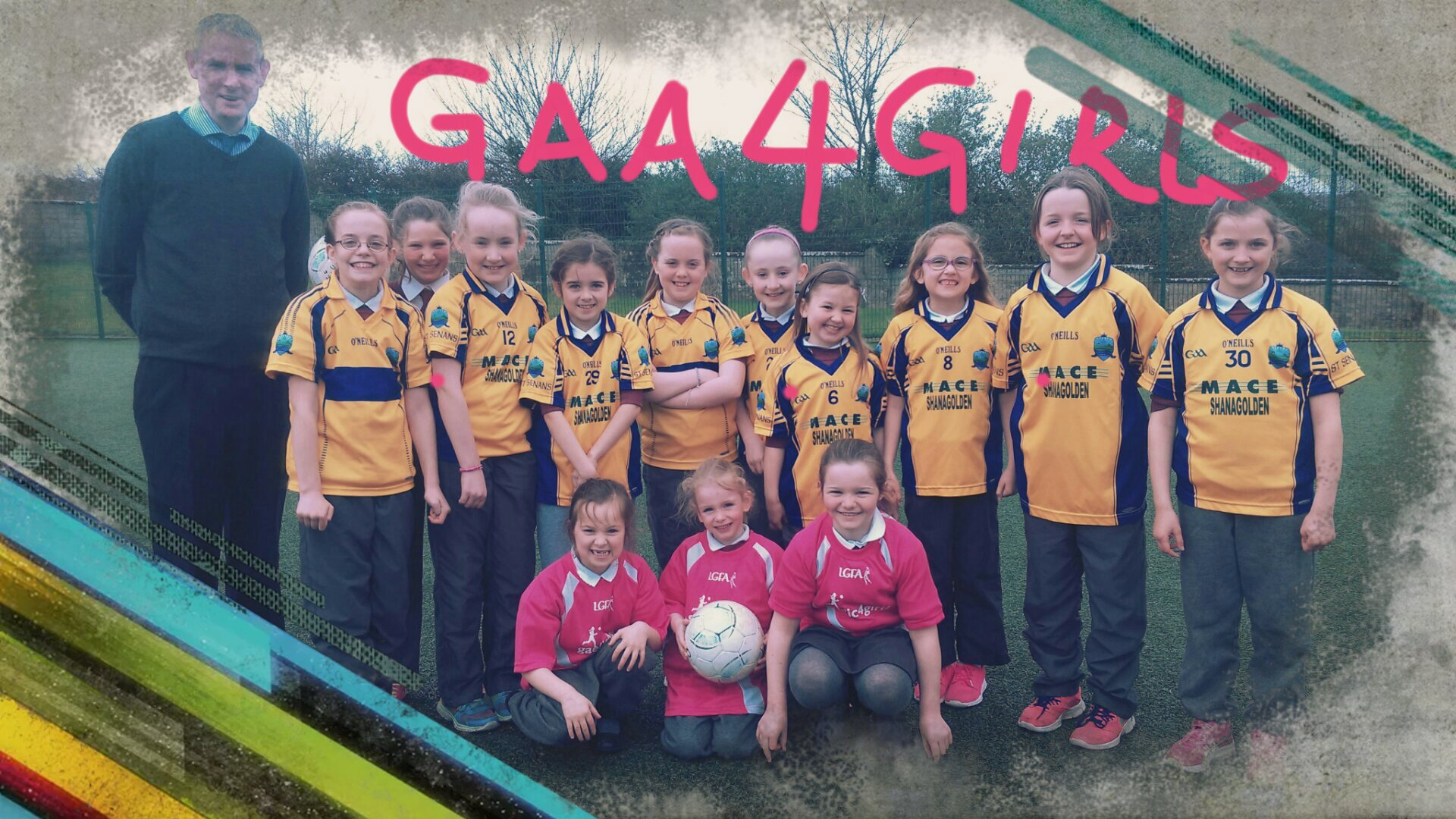 Gaelic4Girls-Shanagolden-1
