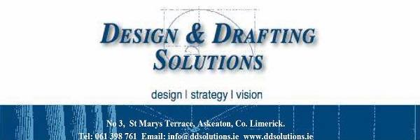 designanddraftingsolutions