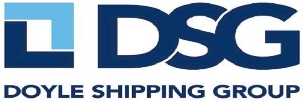 doyleshippinggroup