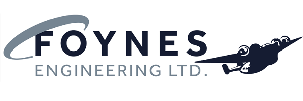 foynesengineering