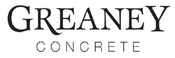 greaney-concrete-logo