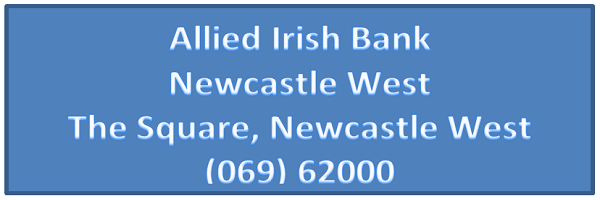 aibnewcastlewest