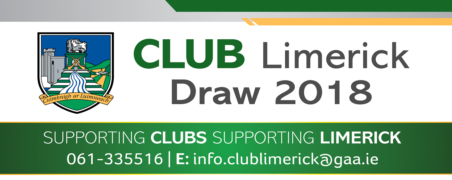 2018-club-limerick-draw-logo