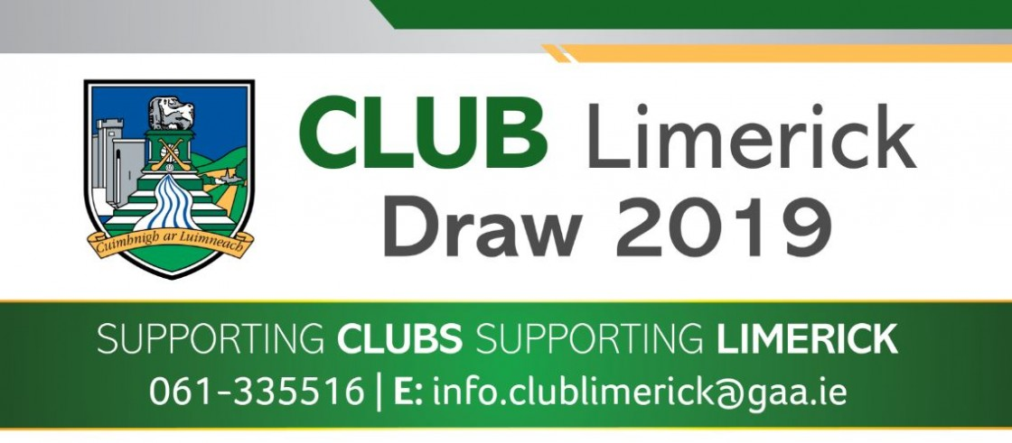 clublimerickdraw2019