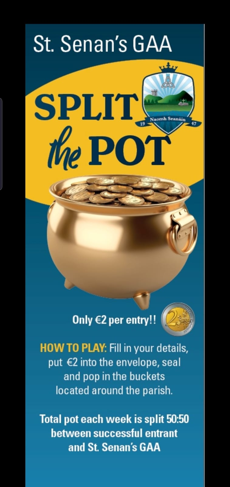 split-the-pot-1