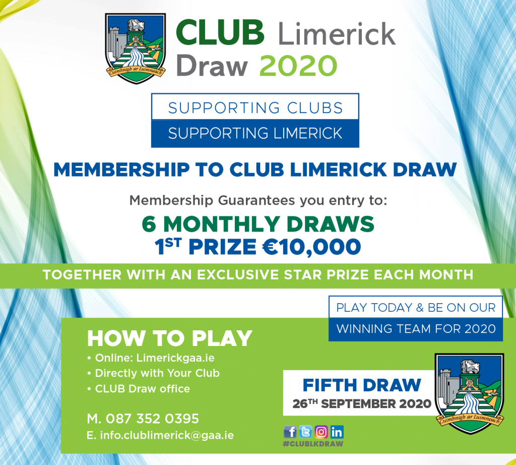 80548-club-limerick-draw-design